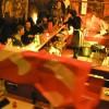 Ramen Bar - ラーメン バー