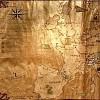 Europe - Etat des lieux - désolation - 140 x 400 cm - 1995