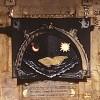 Mer des cendres - 100 x 180 cm - 1995