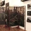 Galerie Hors jeu - Genève [ Living ruins 生きている廃墟 ] 2006