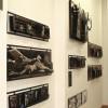 Galerie Hors jeu - Genève [ Floraison 開花 ] 2009