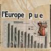 L'Europe pue