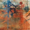 La mer déchaînée - Emmanuel Mottu