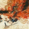 L'incendie millenariste - Le brasier