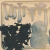 Planche de champignons V - inventaire